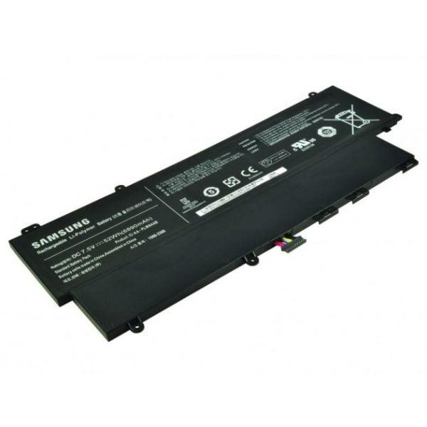[tag] BA43-00354A batteri til Samsung NP540 (Original) 6890mAh Batterier Bærbar