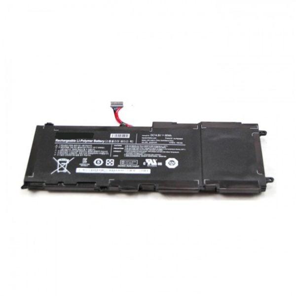 [tag] Samsung Laptop batteri til Samsung NP700Z7C 5420mAh Batterier Bærbar