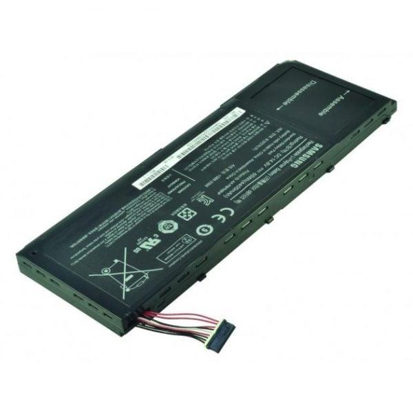 [tag] Samsung Notebook NP700Z3A Batteri – Original 4400mAh Batterier Bærbar