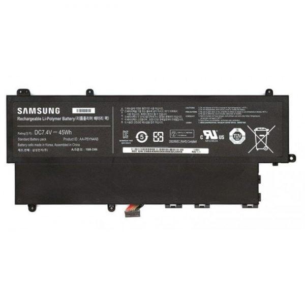 [tag] BA43-00336A batteri til Samsung NP530U3B (Original) 6250mAh Batterier Bærbar