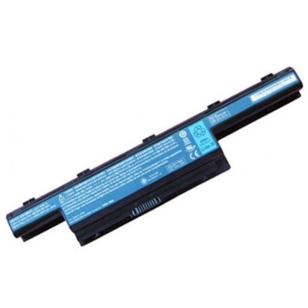[tag] AS10D31 / AS10D73 batteri til Acer Aspire 4251 (Original) 4400mAh Batterier Bærbar
