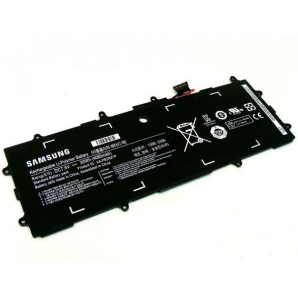[tag] Samsung NP905S3G batteri (Original) 4080mAh Batterier Bærbar