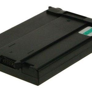 [tag] 02K6630 batteri til IBM TP i1400/i1500 Model 2621-xxx (Kompatibelt) 4500mAh Batterier Bærbar