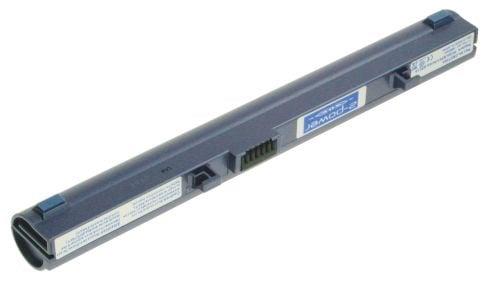 [tag] PCGA-BP51A batteri til Sony Vaio PCG-505 series (Kompatibelt) 2600mAh Batterier Bærbar