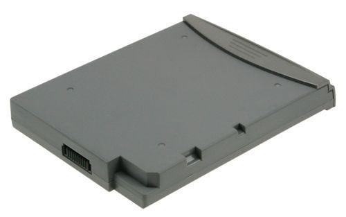 [tag] 6T473 batteri til Dell Inspiron 1100, 1150, 5100, 5150 (Kompatibelt) 6400mAh Batterier Bærbar