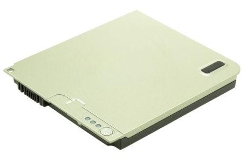 [tag] 301956-001 batteri til Compaq Tablet PC TC1000 (Kompatibelt) 4000mAh Batterier Bærbar