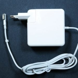 [tag] Oplader til Macbook Pro 15″ + 17″ (2008-2014) Stik type – L stik, Stik type – L stik Computer