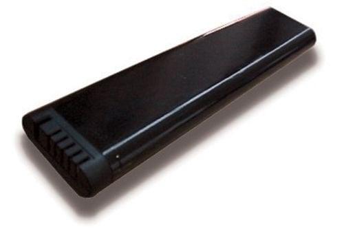 [tag] DR201 batteri til Duracell DR201 (Kompatibelt) 4500mAh Batterier Bærbar
