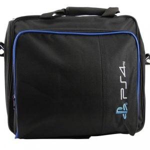 [tag] Playstation 4 / PS4 taske Gaming