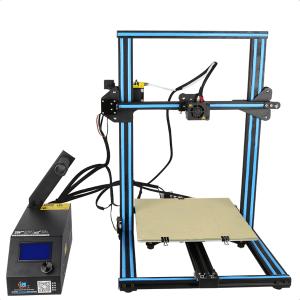 [tag] Creality 3D CR-10S CREALITY 3D