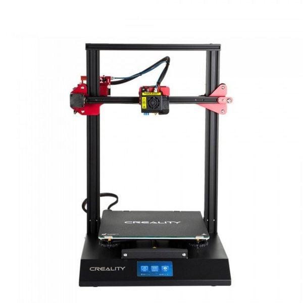 [tag] Creality CR-10S Pro CREALITY 3D