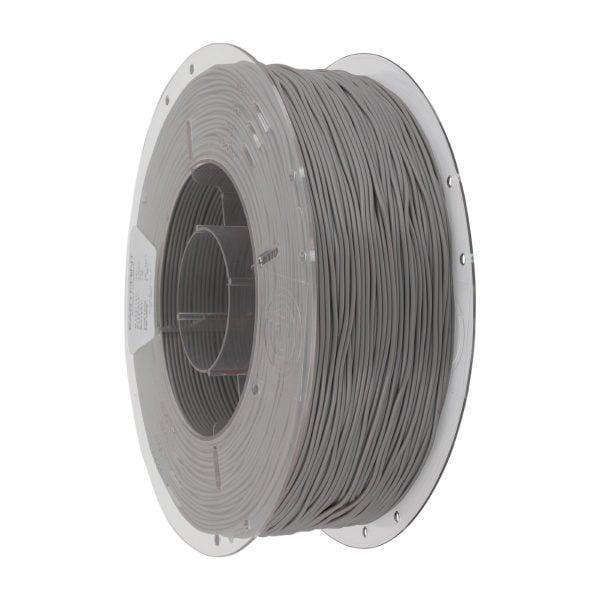 [tag] PrimaCreator™ EasyPrint FLEX 95A – 1.75mm – 1 kg – Grey 3D Filament