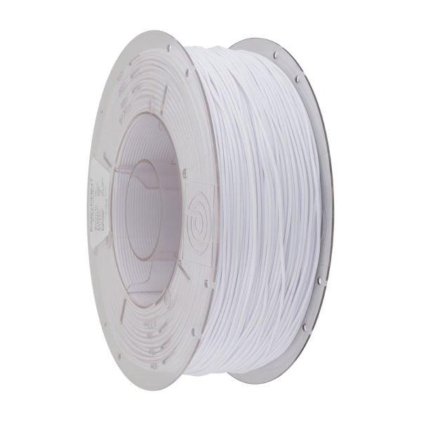 [tag] PrimaCreator™ EasyPrint FLEX 95A – 1.75mm – 1 kg – White 3D Filament