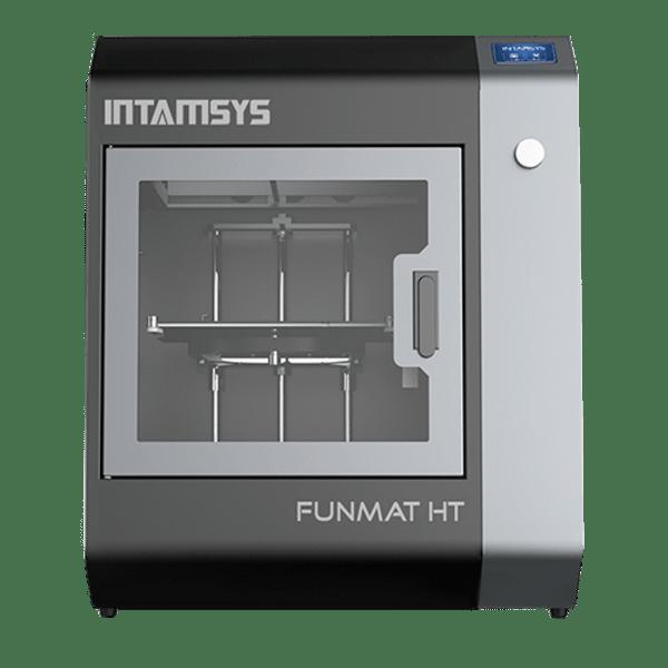 [tag] Intamsys Funmat HT Enhanced Intamsys