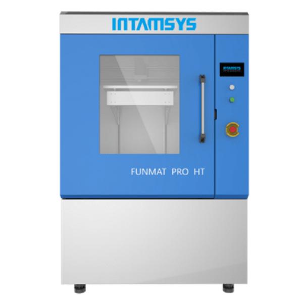 [tag] Intamsys Funmat Pro HT Intamsys