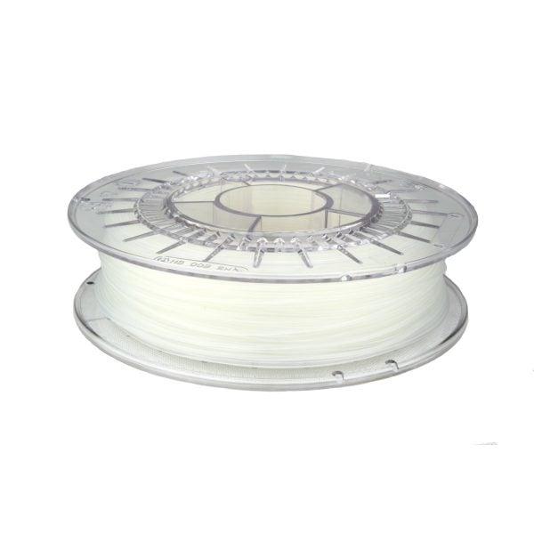 [tag] Spectrum Filaments – Nylon – 1.75mm – Natural – 0.5 kg Spectrum Filaments