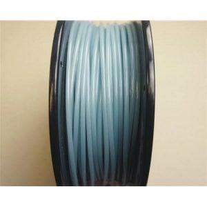 [tag] MOLDLAY Filament – 1.75mm – 0.75 kg 3D Filament