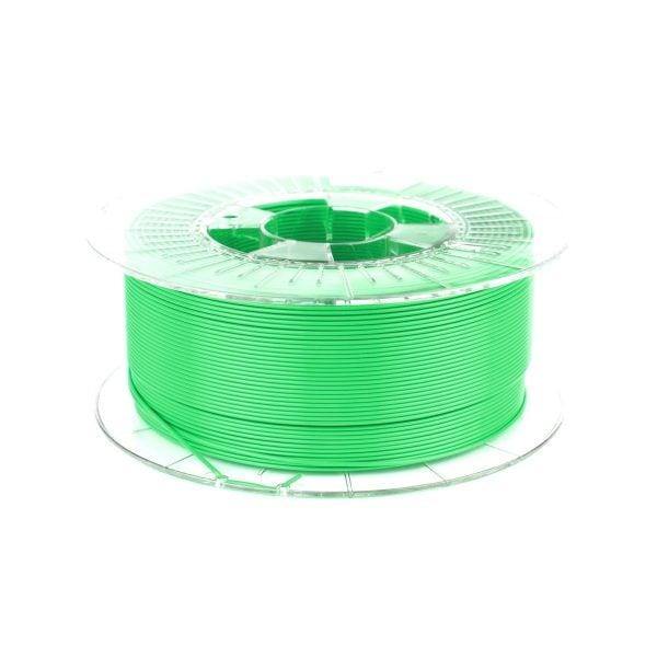 [tag] Spectrum Filaments – PLA – 1.75mm – Fluorescent Green – 1 kg Spectrum Filaments
