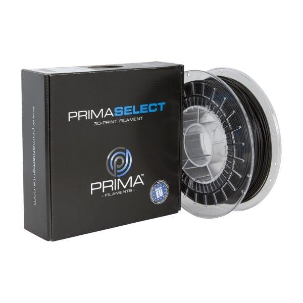 [tag] PrimaSelect CARBON – 1.75mm – 500 g – Dark Grey 3D Filament