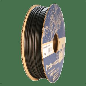 ProtoPasta Filament