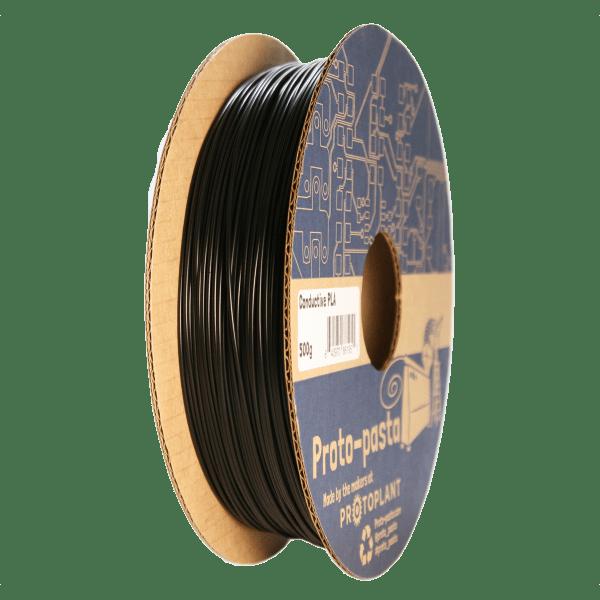 [tag] Proto-pasta Conductive PLA 1.75mm 500g ProtoPasta Filament