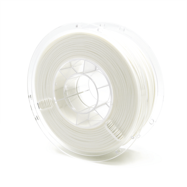 [tag] Raise3D Premium PLA – 1.75mm – 1 kg 3D Filament