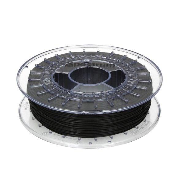 [tag] Spectrum Filaments – Carbon – 1.75mm – Carbon – 0,5 kg Spectrum Filaments