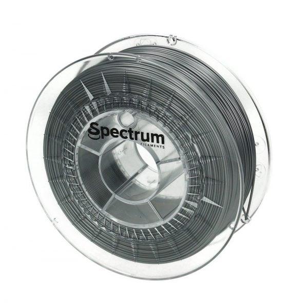 [tag] Spectrum Filaments – PLA – 2.85mm – Silver Star – 1 kg Spectrum Filaments