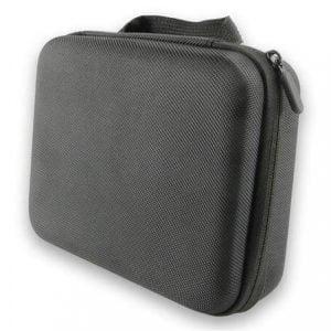 [tag] Taske til GoPro 2 / 3 / 4 Mounts & tilbehør til GoPro