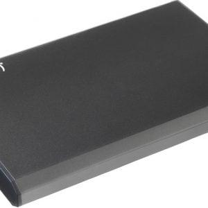 [tag] Intenso Memory Home ekstern harddisk 1TB Eksterne harddiske
