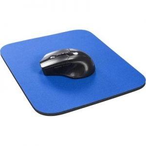 [tag] Deltaco musemåtte-Blå Tastatur og mus