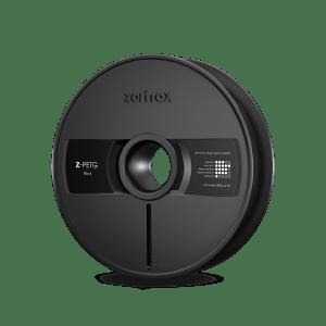 [tag] Zortrax Z-PETG – 1,75mm – 800g – Black Zortrax Filament