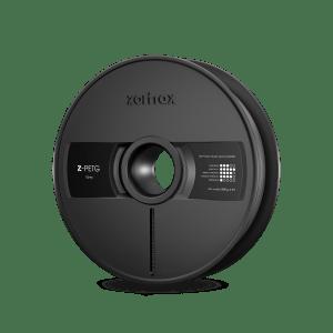 [tag] Zortrax Z-PETG – 1,75mm – 800g – Grey Zortrax Filament