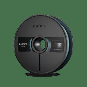 [tag] Zortrax Z-ULTRAT – 1.75mm – 800g – Pastel Blue Zortrax Filament