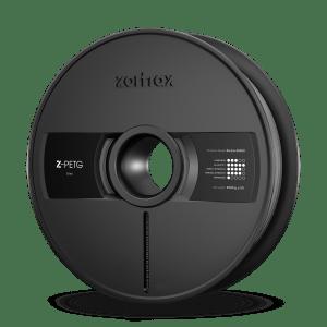 [tag] Zortrax Z-PETG – M300 – 1.75 mm – 2 kg – Grey Zortrax Filament
