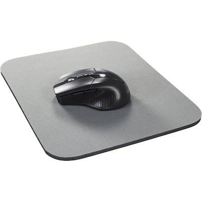[tag] Deltaco musemåtte-Grå Tastatur og mus