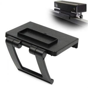 [tag] Tv Clip Mount / Holder til Xbox ONE Kinect 2.0 Gaming