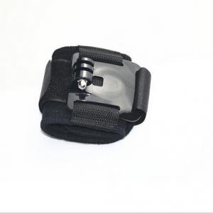 [tag] Wrist strap mount med foring Mounts & tilbehør til GoPro