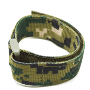 [tag] Wrist strap til GoPro wi-fi remote – Camourflage Mounts & tilbehør til GoPro