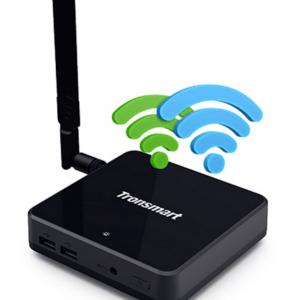 [tag] Tronsmart Ara X5 Plus Windows 10 mini PC Mini PCer efter brands