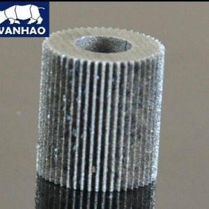 [tag] Wanhao MK8-MK10 Drive Gear Duplicator 4S