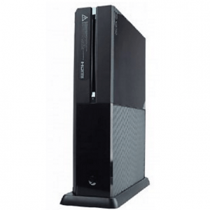[tag] Vertical Stand til Xbox ONE Gaming