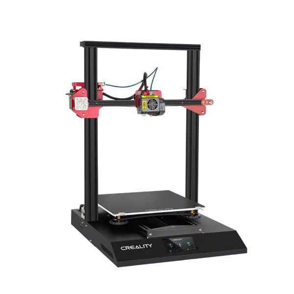 [tag] Creality CR-10S Pro v2 CREALITY 3D