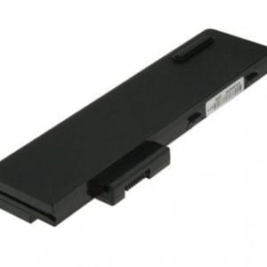 [tag] BT.00803.014 batteri til Acer Aspire 5670, TravelMate 4210 (Kompatibelt) 4400mAh Batterier Bærbar