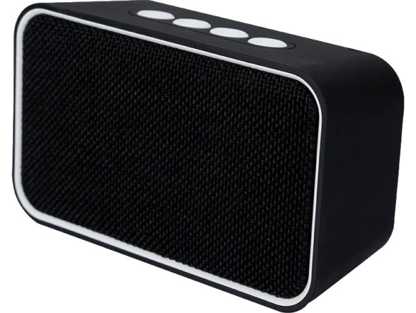 [tag] Cosmo D-220 Bluetooth Højtaler hoektalere