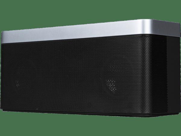 [tag] Cosmo D-190 Bluetooth Højtaler hoektalere