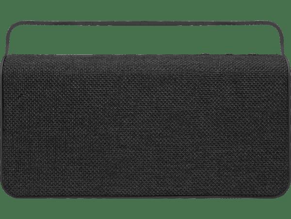 [tag] Cosmo D-230 Bluetooth Højtaler hoektalere